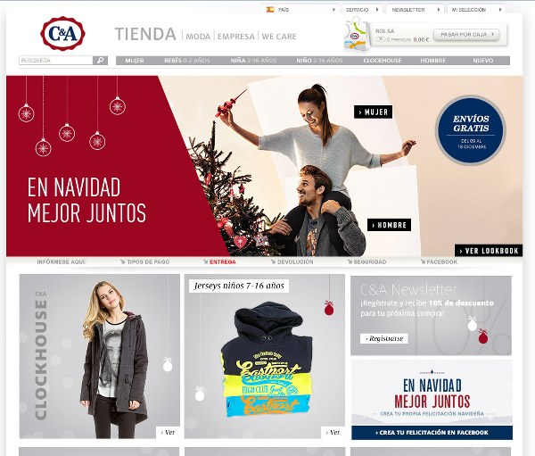 Moda-C&A_CentroShopOnline