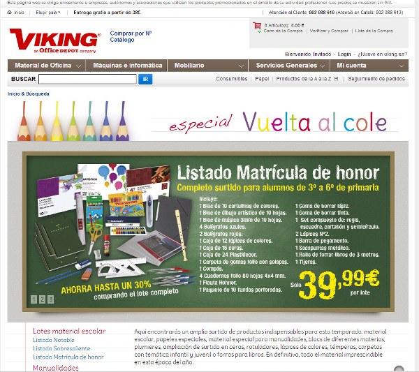 centroshoponline buscador de tiendas online