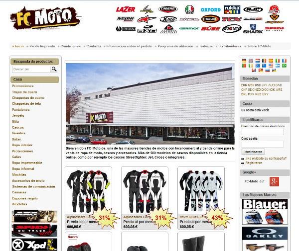 Motor-FCMoto_CentroShopOnline