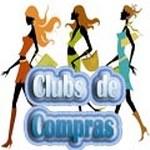 Clubs_de_Compras_CentroShopOnline