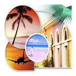 Viajes_y_Hoteles_CentroShopOnline