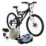 bicicletas_CentroShopOnline