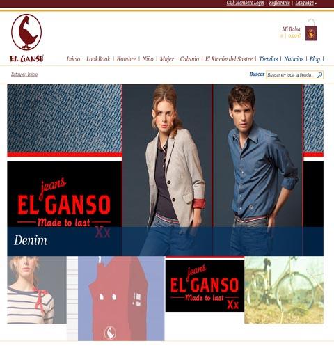 Elganso.com