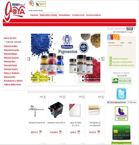 Goyavirtual.com