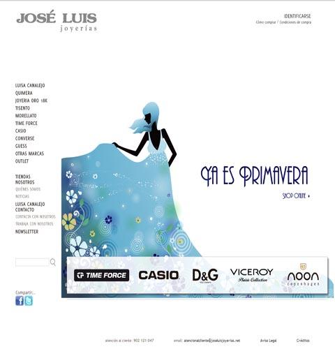 Joseluisjoyerias.com