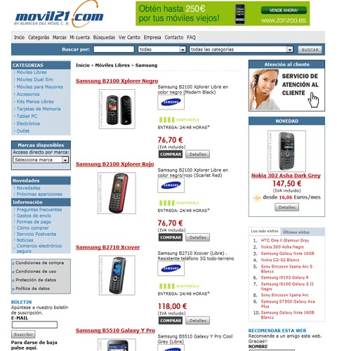 Movil21.com