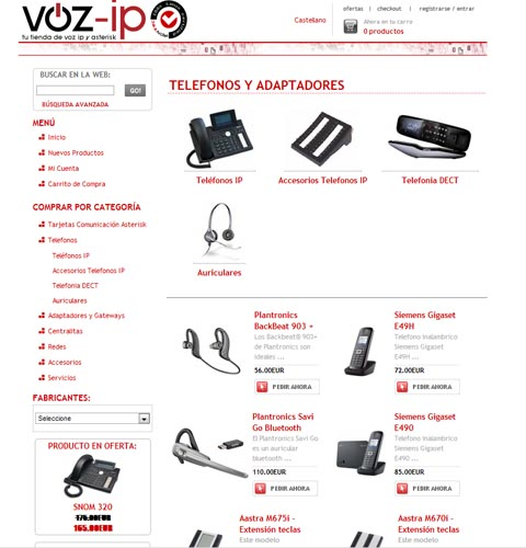 Voz-ip.com