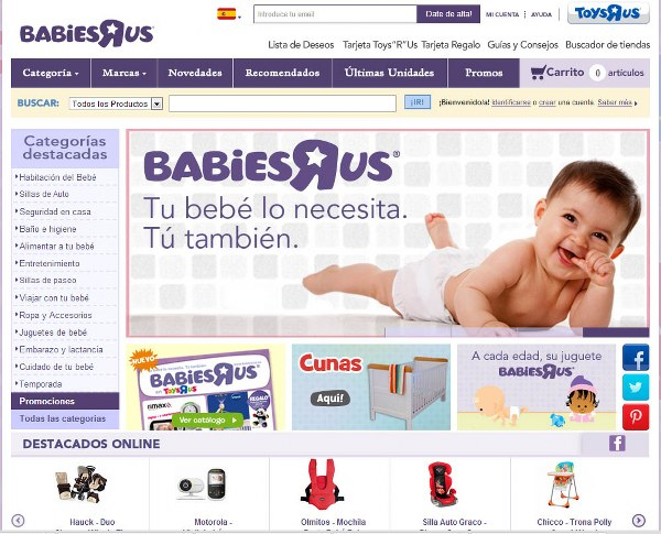 Bebes_BabiesRUs1_CentroShopOnline