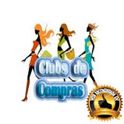 Club de Compras
