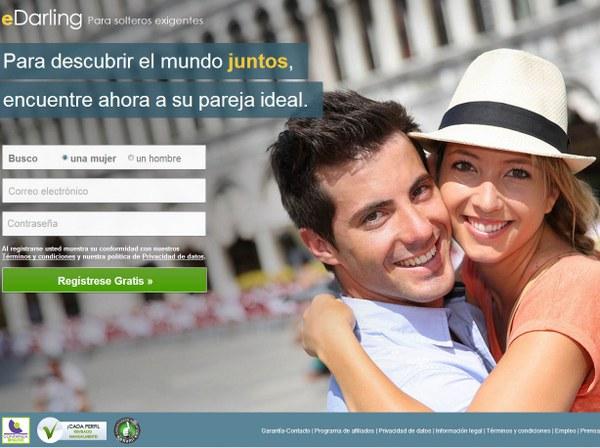 Contactos_EDarling1_CentroShopOnline