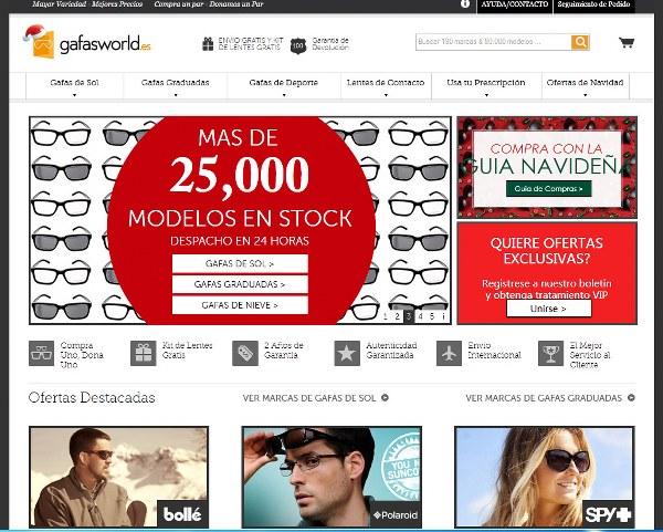Gafas-GafasWorld_CentroShopOnline