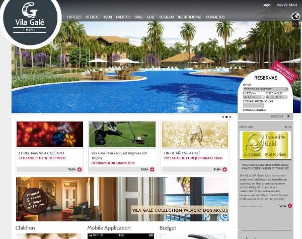 Hoteles-VilaGale_CentroShopOnline