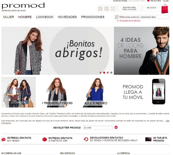 Moda_Promod1_CentroShopOnline