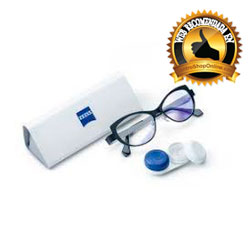 Optica Gafas y Lentes