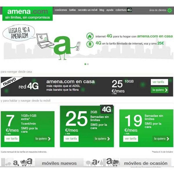 Telefonia_Amena_CentroShopOnline