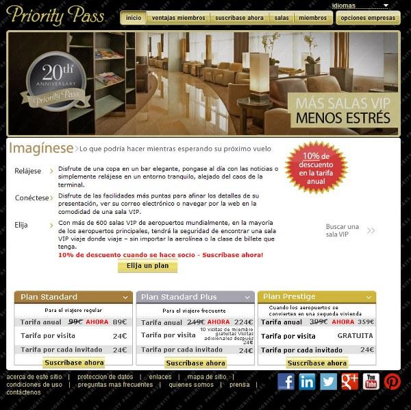 Vuelos-Prioritypass_CentroShopOnline