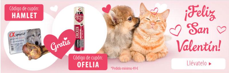 zooplus Mascotas CentroShopOnline6