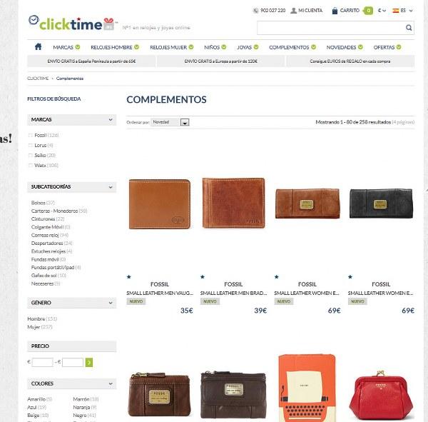 Complementos-Clicktime_CentroShopOnline
