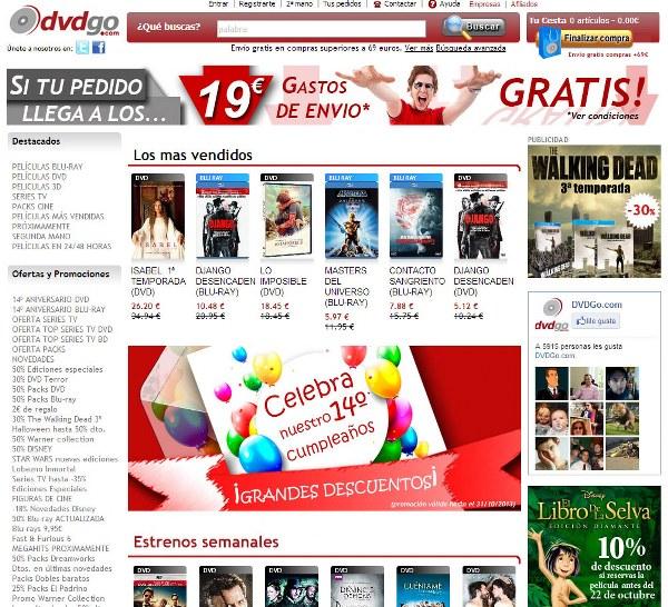 DVDs_dvdgo_CentroShopOnline