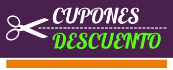 Cupon-descuento