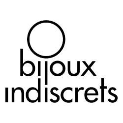BijouxIndiscrets SexShop CentroShopOnline