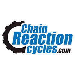 Chain Reaction Cycles Ciclismo CentroShopOnline