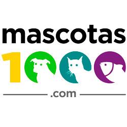 Mascotas1000 Mascotas CentroShopOnline