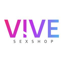 Vive SexShop CentroShopOnline.com