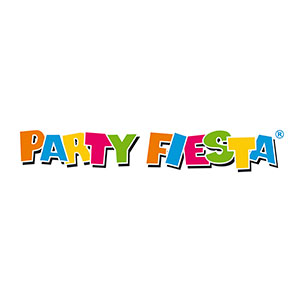 party-fiesta Disfraces CentroShopOnline