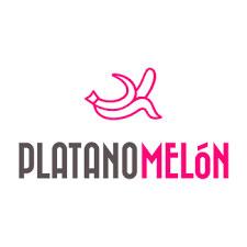 platanomelon sexshop CentroShopOnline