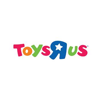 ToysRus-Disfraces CentroShopOnline