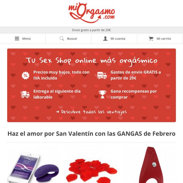 sexshop-miorgasmo_CentroShopOnline