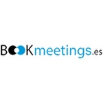 bookmeeting logo_es copia_Cupoweb