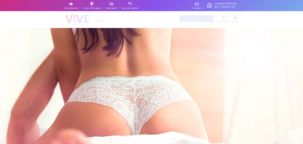 Web/ViveSexshop-SexShop
