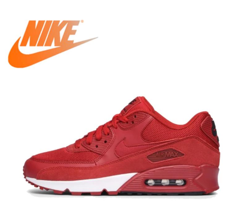 ALI Nike CentroShopOnline