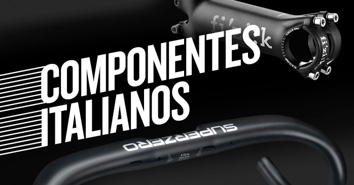 ChainReactionCycles Ciclismo CentroShopOnline