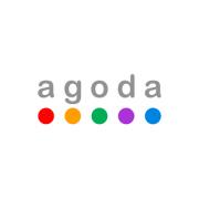 Agoda Hoteles CentroShopOnline