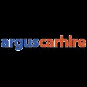 ArgusCarHire-Alquiler-Coches-CentroShopOnline