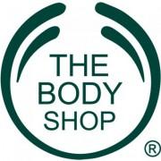 BodyShop-Belleza-CentroShopOnline
