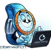 Ciberwatch Complementos CentroShopOnline