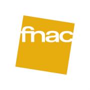 Fnac Gaming CentroShopOnline