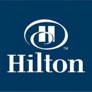 Hilton Hoteles CentroShopOnline