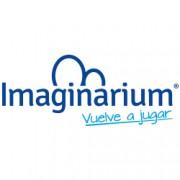 Imaginarium Libros CentroShopOnline