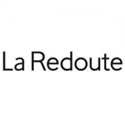 La Redoute Hogar CentroShopOnline