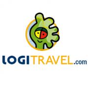 Logitravel Hoteles CentroShopOnline