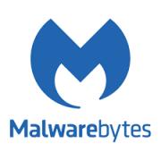 Malwarebits Informatica CentroShopOnline