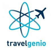 Travelgenio Hoteles CentroShopOnline