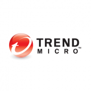 TrendMicro Informatica CentroShopOnline