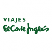 ViajesElCorteingles Hoteles CentroShopOnline