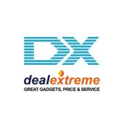Dealextreme Motor CentroShopOnline